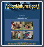 ActionMatures, FerroCash, FerroNetwork