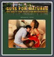 GuysForMatures, FerroCash, FerroNetwork
