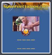 NylonFeetVideos, FerroCash, FerroNetwork
