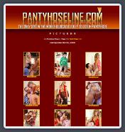 PantyhoseLine, FerroCash, FerroNetwork