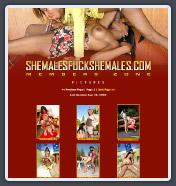 ShemalesFuckShemales, FerroCash, FerroNetwork