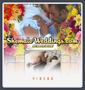 ShemaleWeddings, FerroCash, FerroNetwork