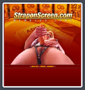 StraponScreen, FerroCash, FerroNetwork