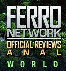FerroNetwork