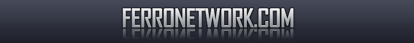 FerroNetwork, FerroCash, FerroNetwork