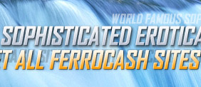 FerroNetwork, FerroCash
